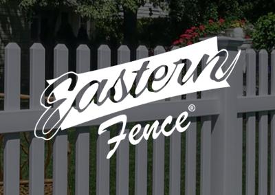 Eastern Wholesale Fence